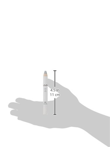 https://railwayexpress.net/product/nyx-jumbo-eye-pencil-pots-pans/