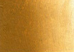 Old Holland Classic Oil Color - Yellow Ochre Light - 40ml Tube