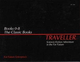 Classic Traveller 08