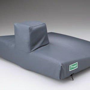 Posey Wedge Foam - 1