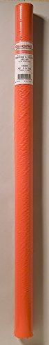 Clearprint 1000H Design Vellum Roll, 16 lb, 100% Cotton, 42 Inches W x 5 Yards Long, Translucent White, 1 Each (10101158)