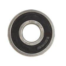Hitachi 6201VV Ball Bearing Sealed CMPS2L H85 Replacement Part