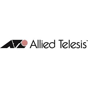 Allied Telesis Fiber Optic Networrk Connector by Allied Telesis