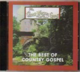 The Best of Country Gospel
