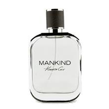 Mankind For Men By Kenneth Cole Eau De Toilette Spray