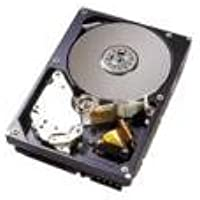 ST3160812AS Seagate Barracuda 7200.9 Hard Drive ST3160812AS