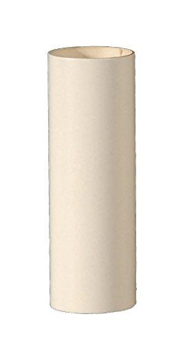 B&P Lamp 4