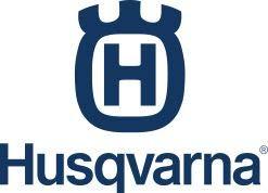 Husqvarna OEM 372 XP X-TORQ from 2017-11 Cylinder Assy by Husqvarna
