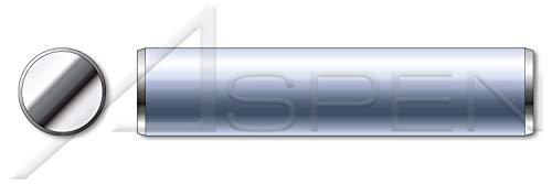 Ultra-Thin Wall Round Tubes qty250 Clear 3//4 Ultra Thin Wall X 48 Tube PETG MOCAP PRT00083