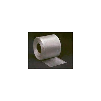 Evercoat Fibre Glass 100922 Bulk Fiberglass Tape - 6 oz.
