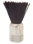 C.R. Laurence Adhesive Gun Brush Tip By HandsOnCo by CR Laurence (Image #1)