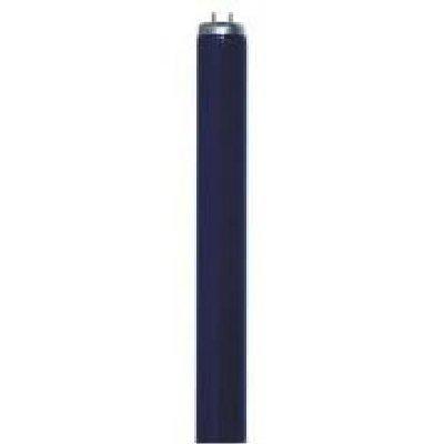 Halco 37200 - F32T8BLB Fluorescent Tube Black Light