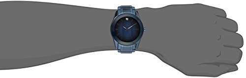 Buy mens relic watches stainless steel BEST VALUE, Top Picks Updated + BONUS