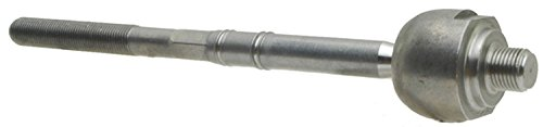 ACDelco 45A1118 Professional Inner Steering Tie Rod End