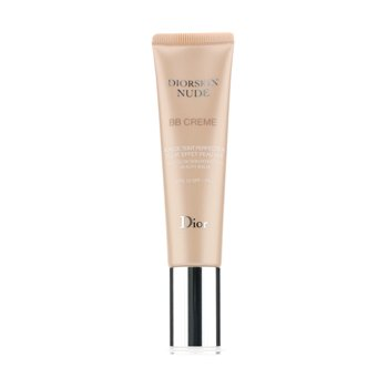 Christian Dior Diorskin Perfecting Beauty