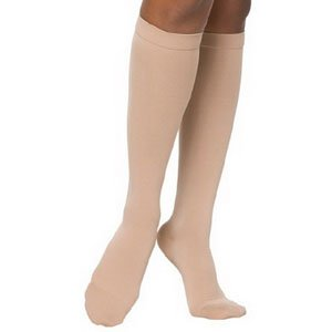 select-comfort-womens-knee-high-compression-stockings-s1-natural-862cs1w33-qty-1