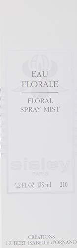Eau DIkar by Sisley for Men – 3.3 oz EDT Spray