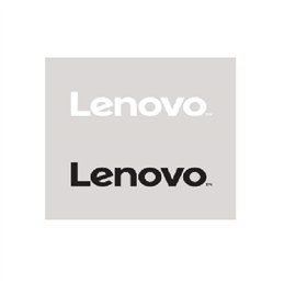 Lenovo 5WS0L03101 Depot Repair - Extended service agreement - parts and labor - 3 years (from original purchase date of the equipment) - pick-up and return - for Miix 310-10ICR, 510-12IKB, 510-12ISK,