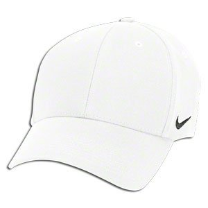 ex 3 Hat (L/XL, White) ()