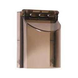 SAFETY TECHNOLOGY STI 6522 Bopper Stopper