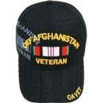 military-meshed-cap-series-oef-afghanistan-veteran-black