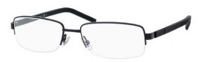 Gucci GG1948 Eyeglasses-0006 Shiny Black-54mm