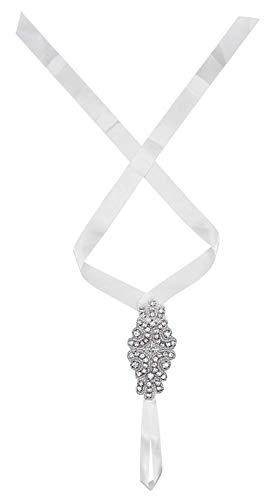Lovful Womens Beach Wedding Bridal Slave Bracelet Feet Bridal Chain Jewelry Anklet Bracelet Sandals Accessory from Lovful