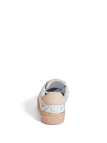 Zapatillas bajas GUESS Factory Gabrielle