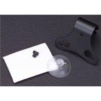 Whistler Windshield Mount kit