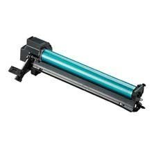 Sharp Electronics Products - Copier Drum Cartridge, 18000...