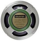 Celestion G12M Greenback Guitar Speaker