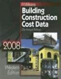 Building Construction Cost Data, , 0876290233