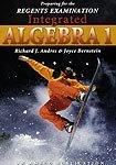 integrated algebra 1 - 3