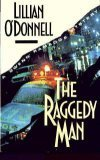 The Raggedy Man, Lillian O'Donnell, 0399140190