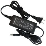 Brand New Laptop/Notebook/Computer AC Adapter/Power Supply/Charger with US Power Cord