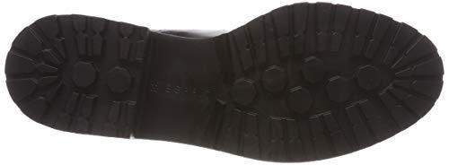 Chelsea Esprit 001 Stivali black Donna Nero Catia rE4EZwqT