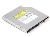 Nec Dvd Rw Nd 6750a Ata Device Download Stats