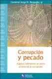 Corrupcion y Pecado (Spanish Edition)