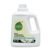 seventh-generation-natural-laundry-detergent-fresh-citrus-100-oz-pack-of-4