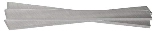 Magnate PK1503T Planer-Jointer Knife Set, Carbide Tipped - 15'' Length; 1'' Width; 1/8'' Thickness by MAGNATE