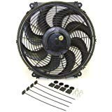Buy 2000 chevy impala cooling fans