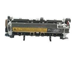 HP RM1-4554 HP RM1-4554 RM1-4554 by HP