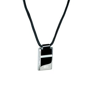 Amazon.com: Linear Bluetooth Neck Loop SLC (Silver): Cell