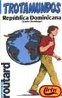 Republica Dominicana - Santo Domingo (Spanish Edition): Salvat: 9788434507562: Amazon.com: Books