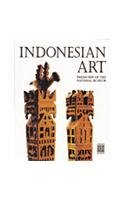 Indonesian Tribal Art - Indonesian Art
