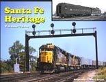Santa Fe Heritage, Vol. 3 pdf epub
