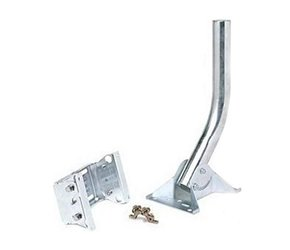 CISCO AIR-ACCRMK1300 Cisco Aironet 1300 Series Roof Mount Kit CISCO AIR-ACCRMK1300= Aironet 1300 Series Roof Mount Kit - Electronic ()