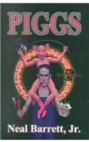 book cover of Piggs