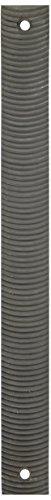 Tool Aid S&G (89750) Flexible Body File -