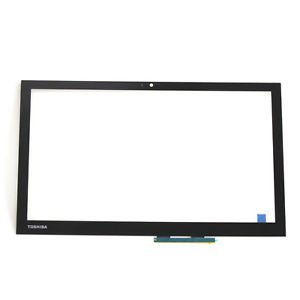 "Digitalsync-15.6"" Laptop Touch Screen Digitizer Replacement"